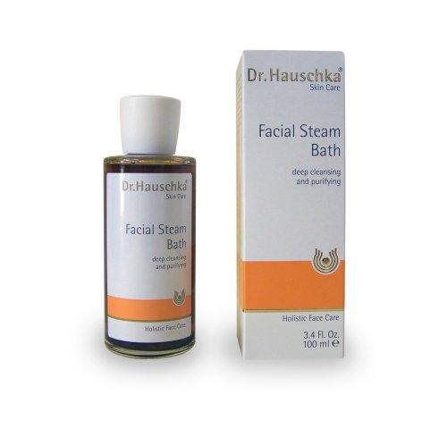 Find Cheap Price Dr Hauschka Facial Steam Bath 3 4 Ounce Box 58 Buy Cheap