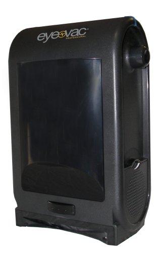 Eye-Vac Evpro Professional Touchless Stationary Vacuum