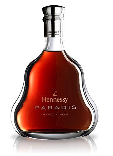 hennessy-paradis-rare-cognac-gin-70-cl