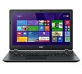 Acer-ES1-511-Laptop