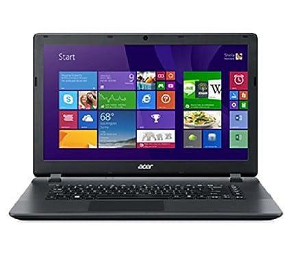 Acer ES1-511 Laptop