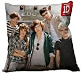 "1D - One Direction 14"" Photo Pillow"