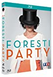 echange, troc Florence Foresti - Foresti Party [Blu-ray]