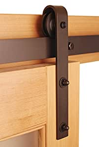 ... home improvement hardware door hardware locks sliding door hardware