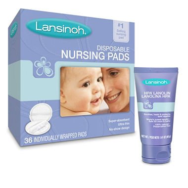 Soothe And Heal By Lansinoh front-284116