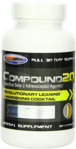 usp-labs-compound-20-120-caps