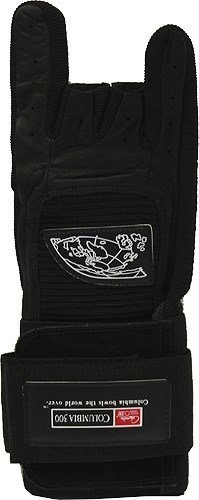 Columbia 300 Power Tac Plus Right Wrist Support Glove, Medium (Columbia Gear Bag compare prices)