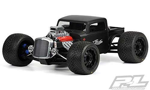 rat-rod-clear-body-revo-33-erevo-summit-by-pro-line-racing