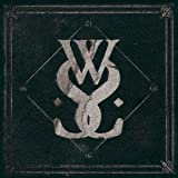 While She Sleeps - This Is The Six [Japan LTD CD] SICP-3918