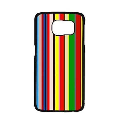 Samsung S7 Custodia Protettiva Cover Per Paul Smith Custodia,Paul Smith Brand Custodia Cover Samsung Galaxy S7 Custodia,Plastica Dura Custodia Back Per Paul Smith Custodia