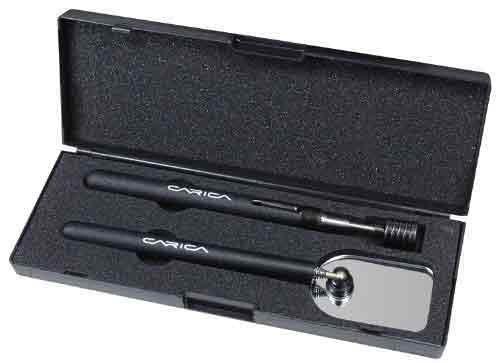Mayhew Select 17680 Tk1000 Telmag Tool Kit, 2-Piece