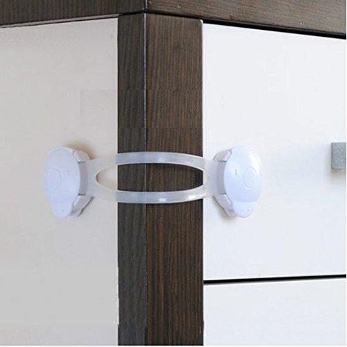 Corner guards home garden kitchen dining kitchen appliance accessories