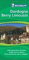 Dordogne Berry Limousin