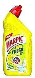 Harpic Fresh Citrus, 500 ml