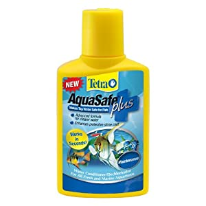 Aquasafe Plus 1.69oz 50ml