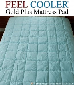 Cost Plus Bedding 3484 front