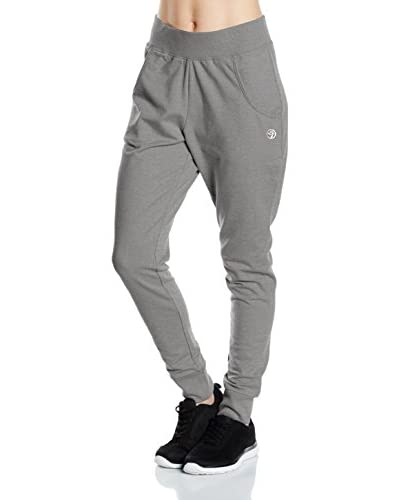 Zumba Pantalone Felpa Other Bootcamp Jogger