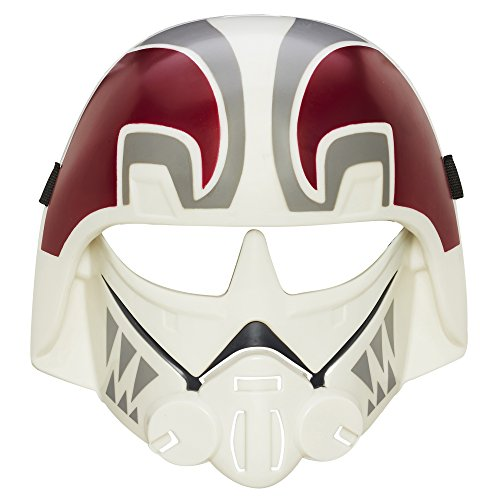 Robot From Star Wars front-48449