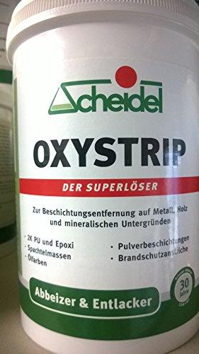 oxystrip-1-liter-abbeizer-entlacker-der-superloser-von-scheidel