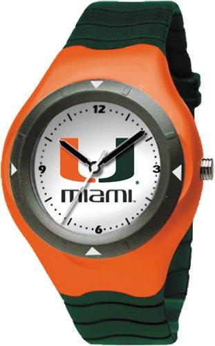 Ncaa Miami Hurricanes Prospect Watch