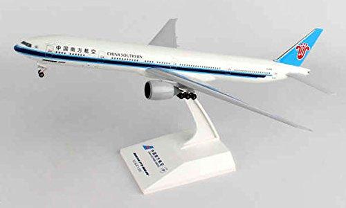 china-southern-boeing-777-300er-1200-skymarks-skr888a