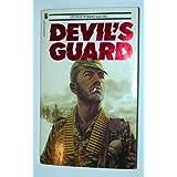 Devil's Guardby George Robert Elford