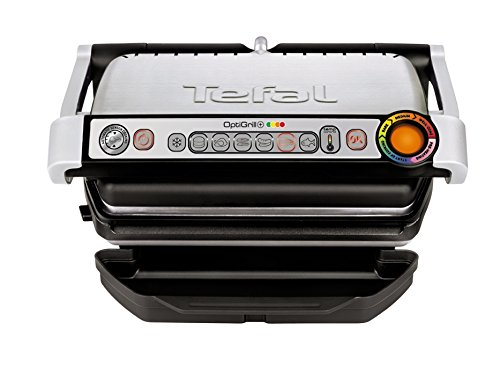 tefal-gc713d40-stainless-steel-optigrill-plus-health-grill-with-automatic-thickness-and-temperature-