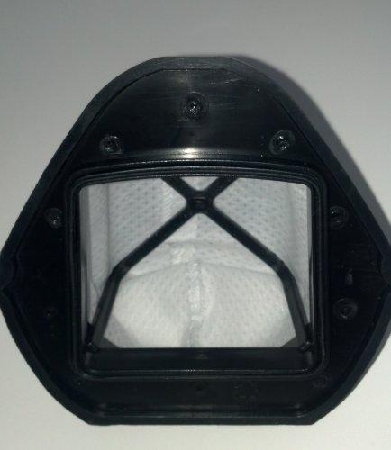 Shark Vacuum Models >> 3 Shark VX33 Replacement Vacuum Filters SV769 Cordless ...