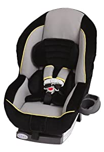 Graco Classic Ride 50 Convertible Car Seat, Boyton by Graco