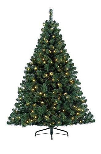 Everlands 678249 Imperial Pine LED twilight, Innen NF S thumbnail
