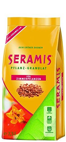 seramis-2-5-mm-3-kg-75-lt
