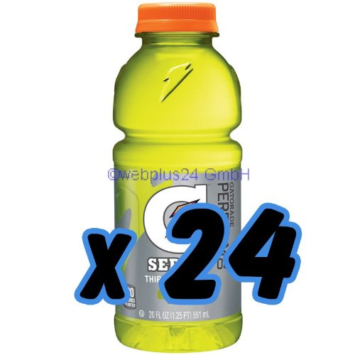 gatorade-sports-drink-lemon-lime-20-ounce-wide-mouthbottles-pack-of-24