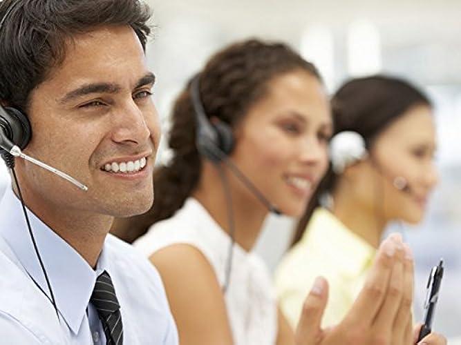 Critical Business Skills for Success Season 1 Episode 22