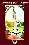 Un marido para Margaret