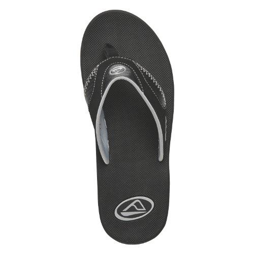 Reef Sandals Mens Flip Flops
