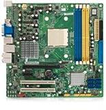 Gateway - Gateway Foxconn (Bengal)