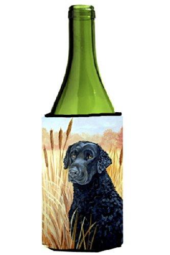 24 Oz Beer Koozie front-905343