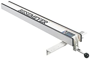 DELTA 78-902 42-Inch Table Saw Fence