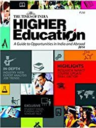 HIGHER EDUCATION (ENGLISH)-2014