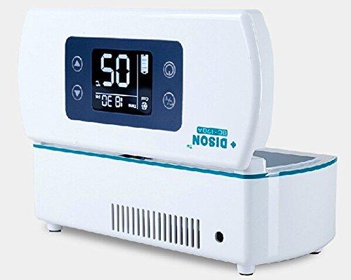 dison-2-8c-insulin-cooler-refrigerated-reefer-refrigerator-box-storage-for-drug