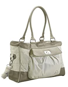Quinny Sac Light Sand Collection 2012