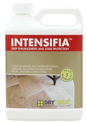 drytreat-intensifia-sealer-enhancer-1-gallon