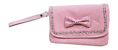 Pink  (Pink Poppy Mermaid Costume)