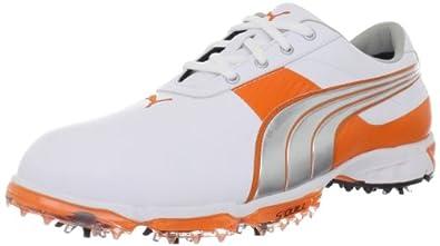 PUMA Mens Spark Sport 2 Golf Shoe by PUMA