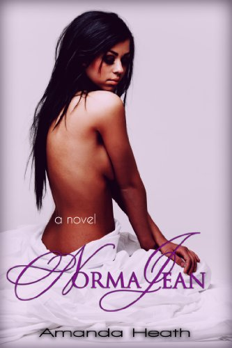 Norma Jean (Young Love & Summer Love) by Amanda Heath