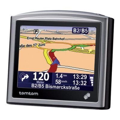 tomtom-one-2nd-new-edition