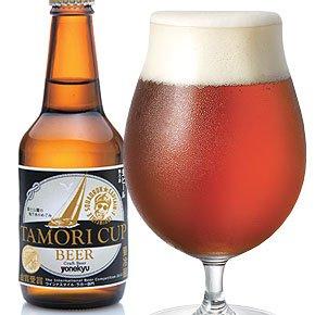 タモリカップビール6本セット