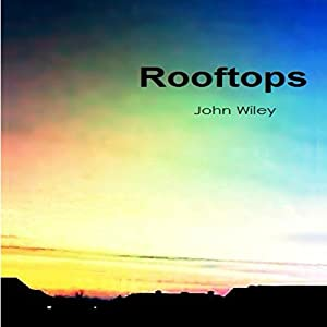 Rooftops Audiobook