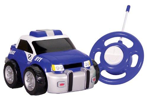 the benefits of remote control cars for kids. Black Bedroom Furniture Sets. Home Design Ideas