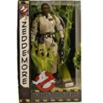 "Ghostbusters 12"" Exclusive Collectors..."